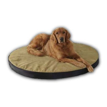 heated en fire produktions products petcushion dog cushion pet alpenheat bed