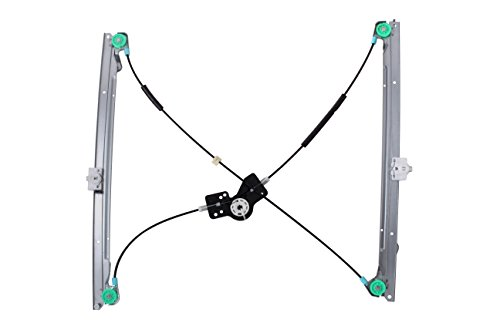 03 caravan window regulator - 6