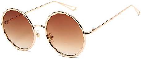 COOLEYE Gafas de Sol Gafas De Sol Mujer Diseñador De La ...
