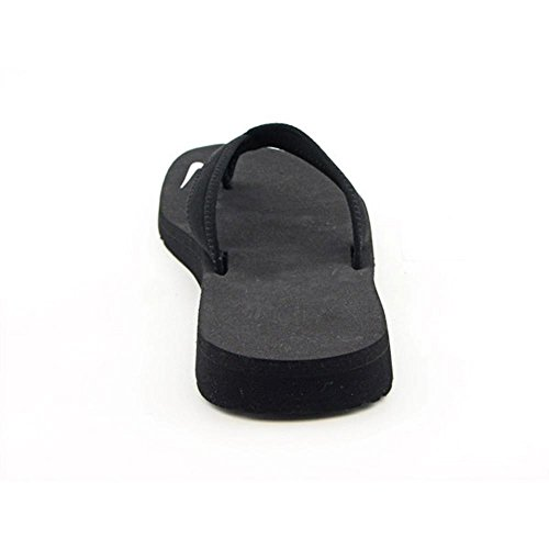 black Para White Women's Negro Thong Mujer Girl Nike Zapatillas Celso wRAxqfzX8