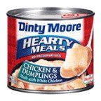 dinty-moore-chicken-dumplings
