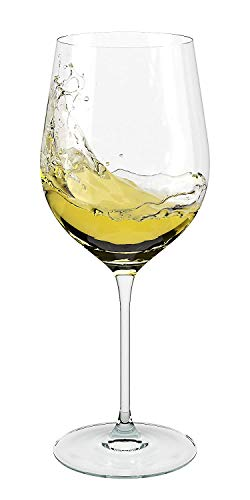 Wine Science Single glass 19 oz (Glass Single Wine)