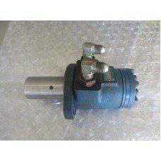 Sumitomo Eaton Cnc Orbit Motor 050ca2f G 050ca2fg O5oca2f