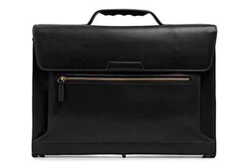 korchmar-lux-williams-leather-15-laptop-briefcase-w-ipad-pocket-in-black