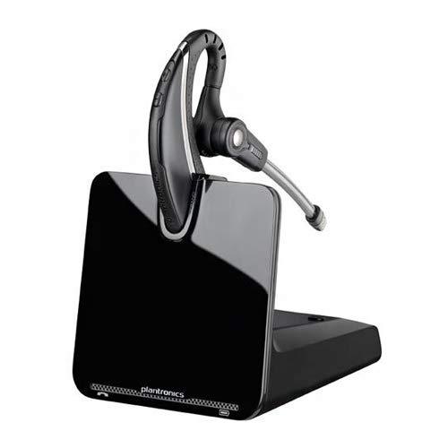 PLNCS530HL10 - Plantronics CS530 DECT Headset System