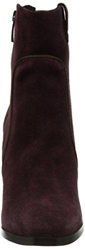 Violett Stivali 5801 1 Donna Peperosa chianti TqwF7a