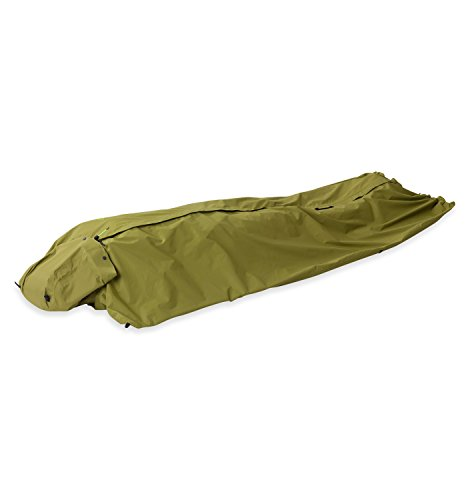 - Outdoor Research Wilderness Cover, Hops, 1size