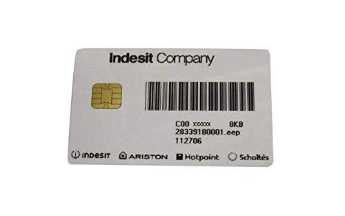 CARD arxxf145fr. R Sw 28567960000 referencia: c00267033 para ...