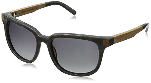 Ray-Ban RB3460M Scuderia Ferrari Collection Aviator Sunglasses, Gold/Green, 59 mm (Aviator Collection Sunglasses)