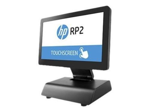 HP RP2 Retail System (Renewed) by HP