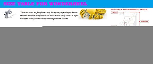 Wonderheel 7 Wonderheel Wonderheel 7 Wonderheel 7 Wonderheel 7 7 Wonderheel 7 q1w5d5CTn