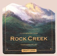 big-rock-brewery-canada-rock-creek-draft-cider-paperboard-coasters-sleeve-of-160