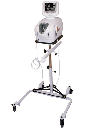 (Chattanooga 3600 Mobile Traction Stand)
