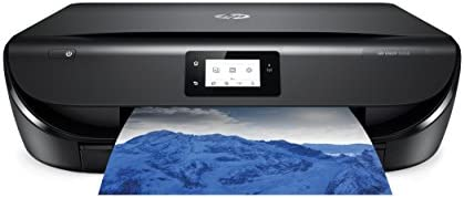 Save up to 50% on Select HP Home Printers