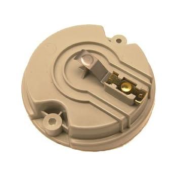 Amazon.com: Original 3200 de gestión de motor rotor de ...