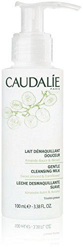 Caudalie Gentle Cleanser travel-100 ml -