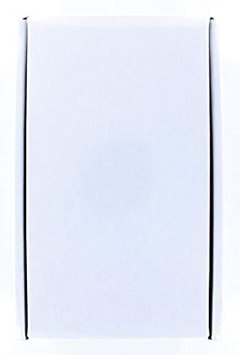 Buy lg verizon cell phones new