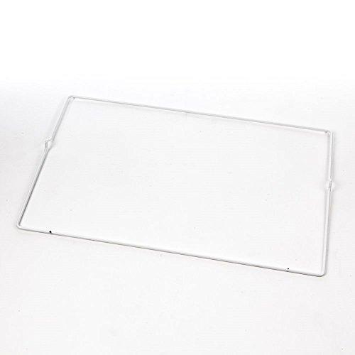 Frigidaire 240372409 Shelf Frame (Frame Item Number)