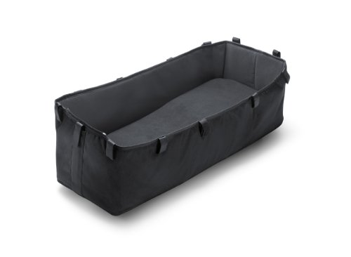 Bugaboo Bassinet Complete Discontinued Manufacturer product image