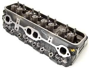 GM Performance Parts 12558060 HEAD,CYL IRON VORTEC