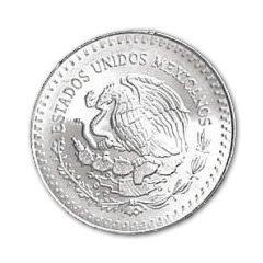 1995-1-oz-mexican-silver-libertad