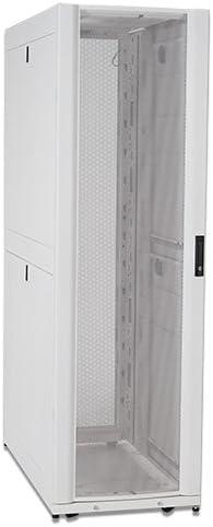APC AR3105W Caja de distribución eléctrica - Cajas de distribución ...