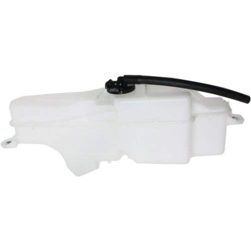 Coolant Reservoir for TOYOTA CAMRY 2012-2017//AVALON 2013-2018//ES350 2016-2017 Assembly with Cap