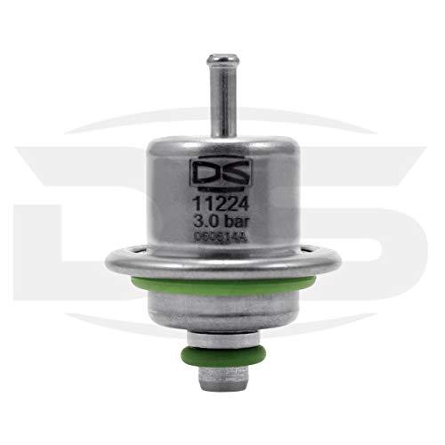 Fuel Pressure Regulator DS11224: