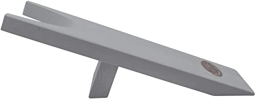 Esschert Design Bootjack, Gray