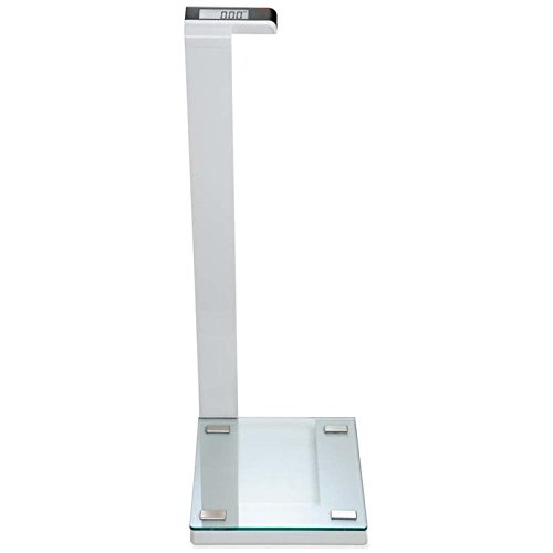 Seca 719 Supra Digital Bathroom Scale