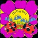 The Bug Ball, , 0752582968