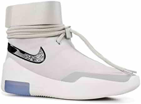 Nike AIR MAX 97 'Barcode' 921826 201: Amazon.ca: Shoes