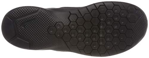 Nike RN Experience Scarpe Black Anthracite Running Flex Uomo Black 7 da 616wfrq