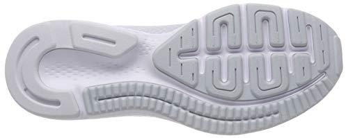 Platinum Pure Damen Runallday 101 Weiß White Laufschuhe NIKE xCOUdqYww