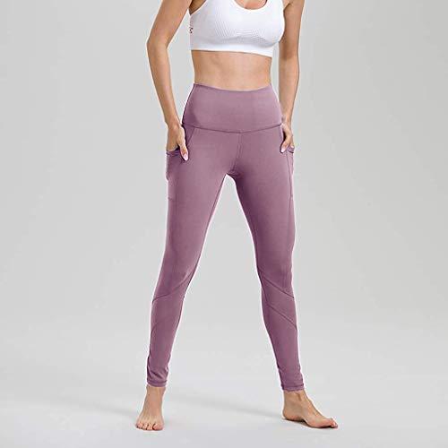 German Shepherd Power Flex Yoga Short Tummy Control Workout Running Athletic Non See-Through Yoga Shorts