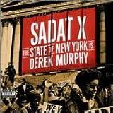 State of N.Y. Vs Derek Murphy