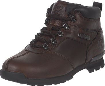 Timberland Splitrock 2 Brown A11WH, Bottines Homme