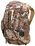 Badlands Diablo Day Pack (AP, 23 x 14 x 10-Inch), Bags Central