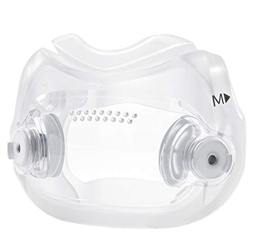 Dreamwear Replacement Full Face Cushion (Medium)