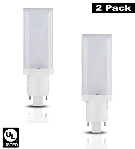 2G11 Led Tube Light - 8