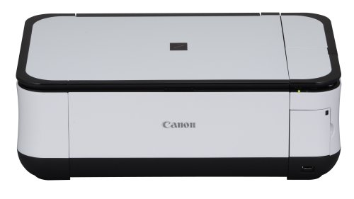 Canon MP480 All-in-One Photo Printer by Canon (Image #1)