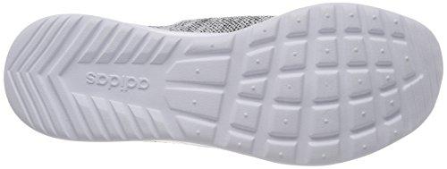 Femme Chaussures Fitness negbas Blanc Pure Adidas De ftwbla 000 Cloudfoam Sqw6FFA