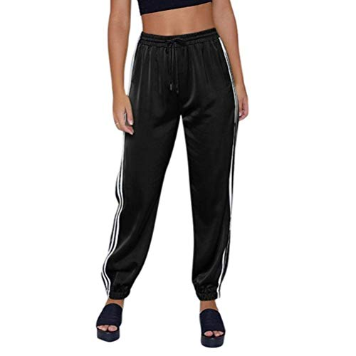 Summer Men Pajama Set Cartoon 100% Cotton Sleep Shirt & Shorts Suit Short Pyjamas Plus Size 4xl 5xl Casual Sleepwear Pajamas Latest Technology Underwear & Sleepwears Men's Sleep & Lounge