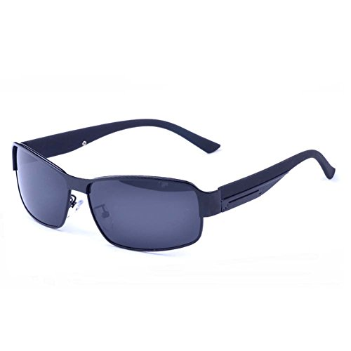 Blue Sunshine Unisex Mens Polarized Driving Cool (Cheap Crazy Contact Lenses)
