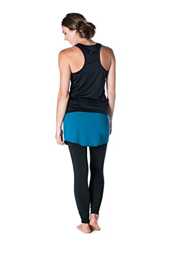 Skirt Sports Women's Rhapsody Skirt With Tights