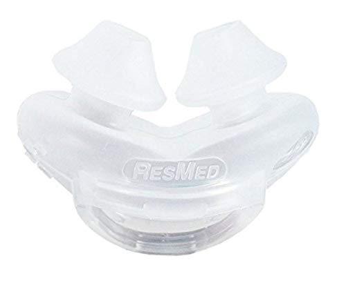 Swift LT Nasal Pillow (Med)