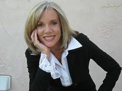 Amazon.com: Lyn Kelley: Books, Biography, Blog, Audiobooks