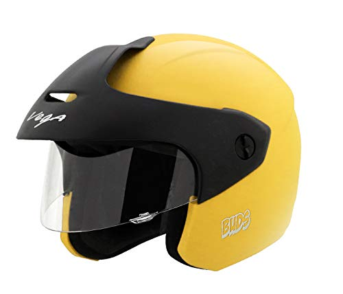 Best Budget Full Face Helmet 2021