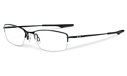 oakley-ox5089-05-wingback-eyeglasses-pewter-51mm