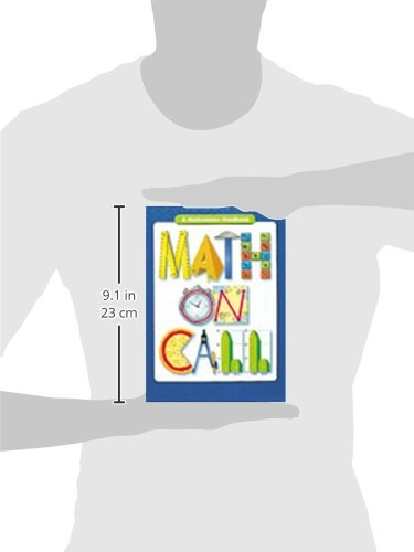 Counting Number worksheets geometry worksheets year 9 : Math on Call: Handbook (Hardcover) Grades 6-8 2004: GREAT SOURCE ...